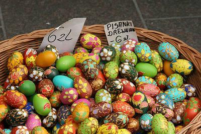 EggsatKrakowEasterMarket(1)