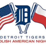 polish night detroit tigers