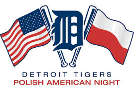 polish night detroit tigers
