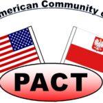 PACT Logo Update 10 1 14