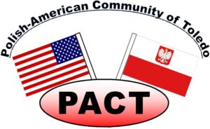 PACT Logo Update 10-1-14