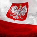 Polish Heritage Story Page kejf6hwe x7ohi7p3 1