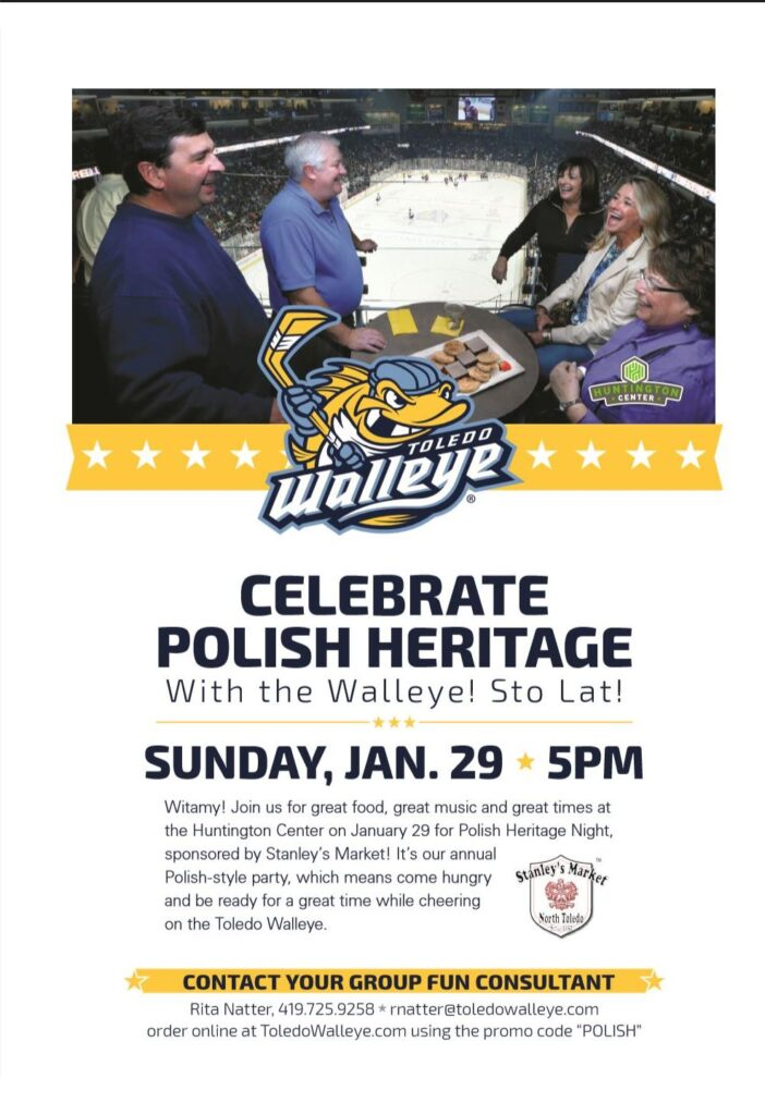 2017walleyepolishnight2