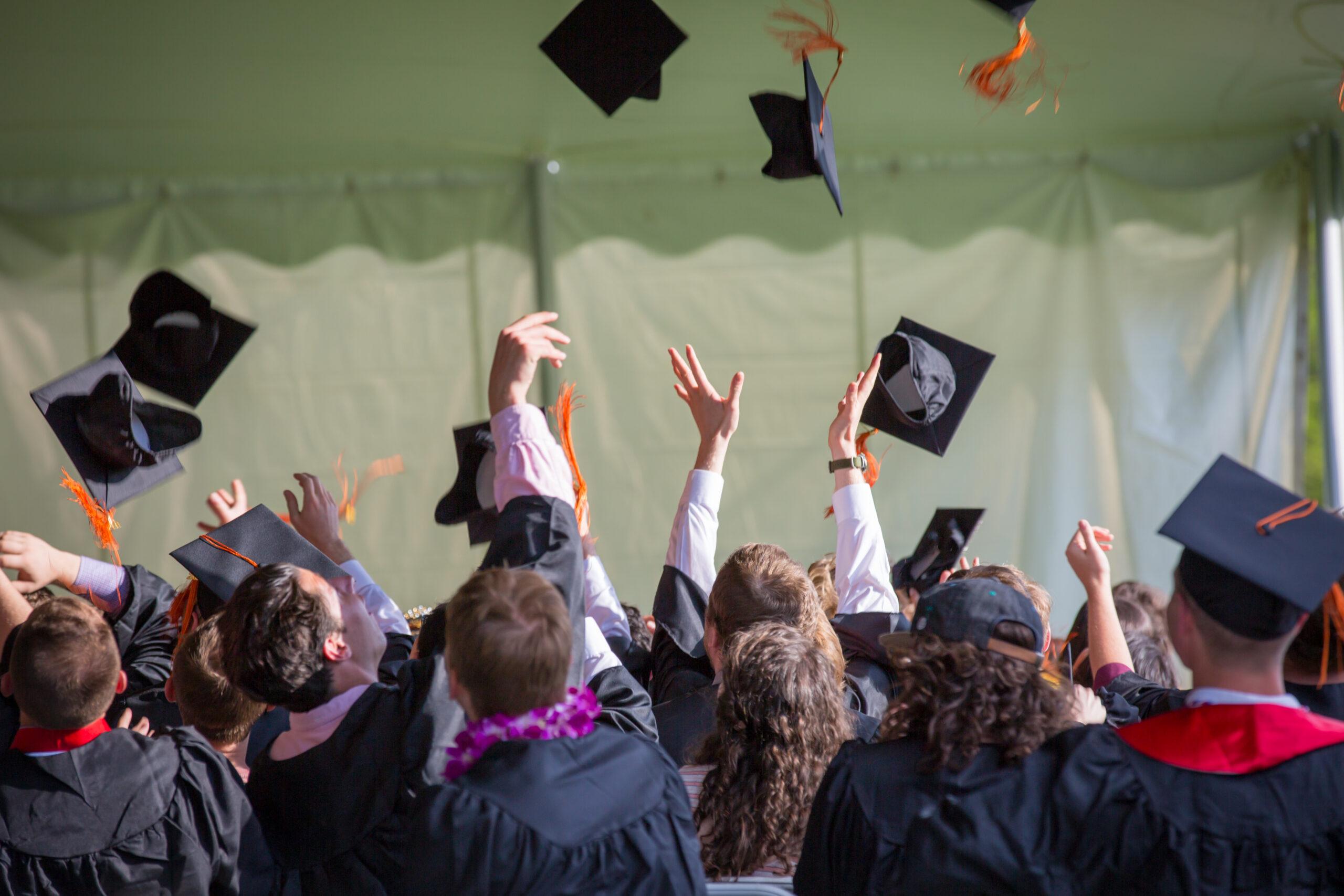 graduation 1599250909